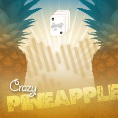 pineapple_new_FINAL_1_1