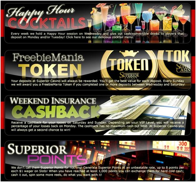 high limit casinos Australia